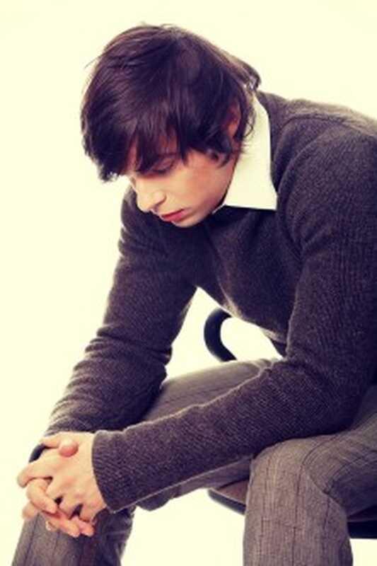 Opsesivno-kompulzivni poremećaj i depresija