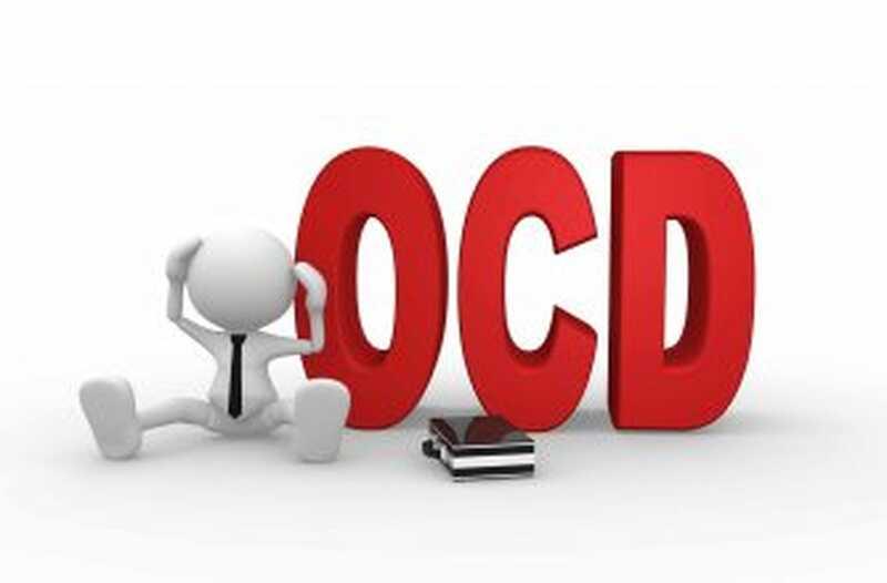 Παρατηρητική-Συμβουλευτική Διαταραχή και άγνοια