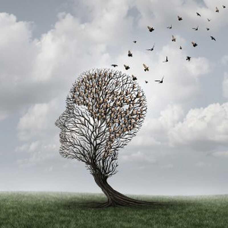 Obsedantně-kompulzivní porucha a paměť