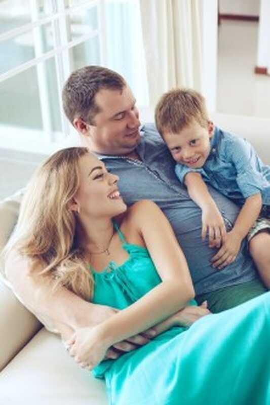 Tulburare obsesiv-compulsivă în familie? Încearcă să ușurezi