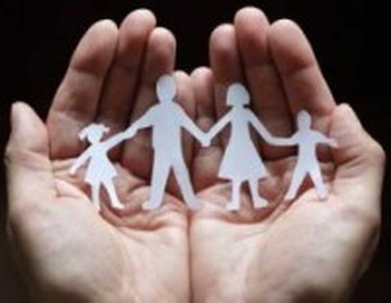 Obsessiv-kompulsiv lidelse og søskende