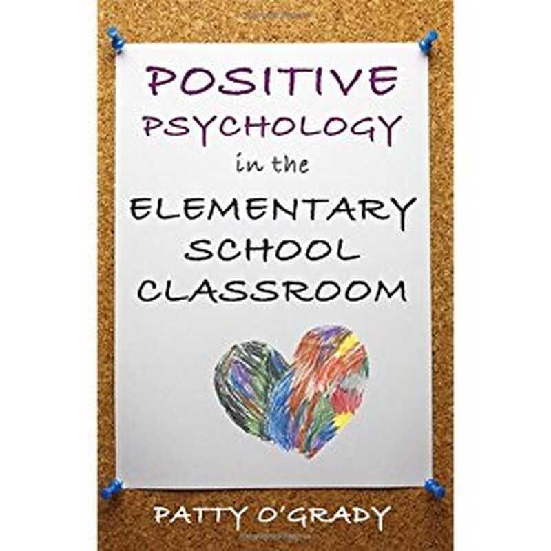 Positiv psykologi i grundskolen