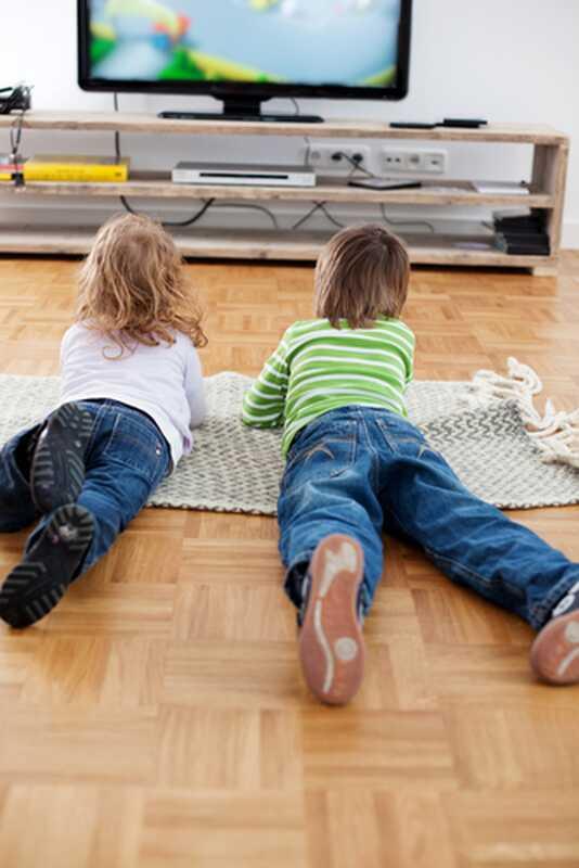 Vai ievietojat savus bērnus tiešsaistē? Lūk, ko ņemt vērā