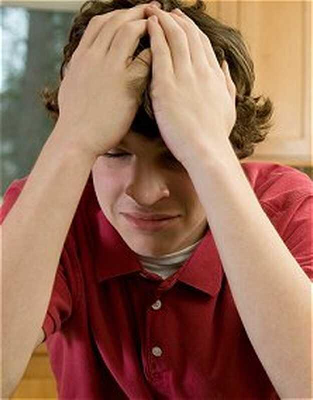 Προβλήματα και διαγνώσεις σχετικά με την παιδική ηλικία Διαταραχή ελλειμματικής προσοχής υπερκινητικότητας