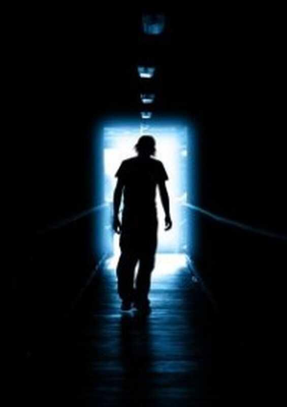 Προστασία των εφήβων από την εξάπλωση της αυτοκτονίας
