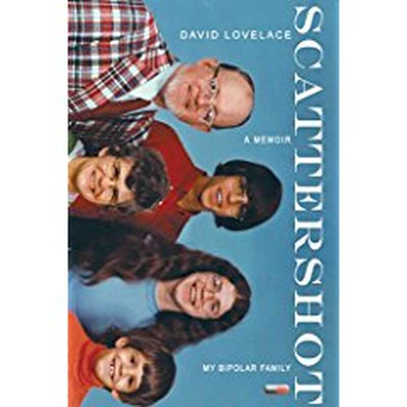 Scattershot: η διπολική οικογένειά μου