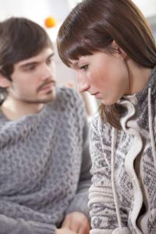 Εγωισμός σε ζευγάρια: ναρκισσισμός, έλλειψη διαπροσωπικών δεξιοτήτων ή κάτι άλλο;
