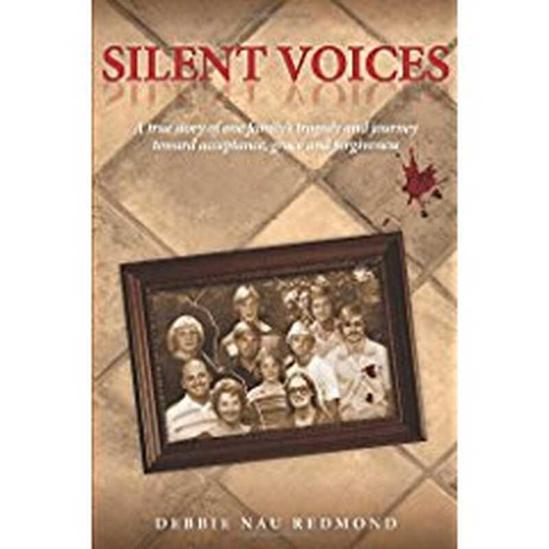 Σιωπηλές φωνές