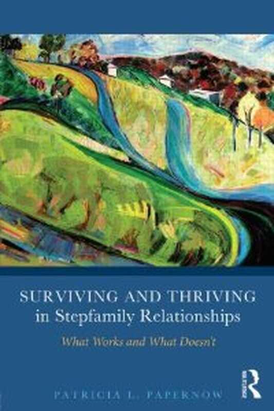 Přežívá a prospívá ve vztazích nadřazené rodiny: co funguje a co ne