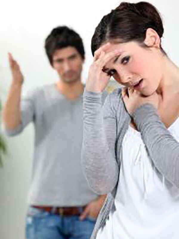 Efekti kritike na odnose