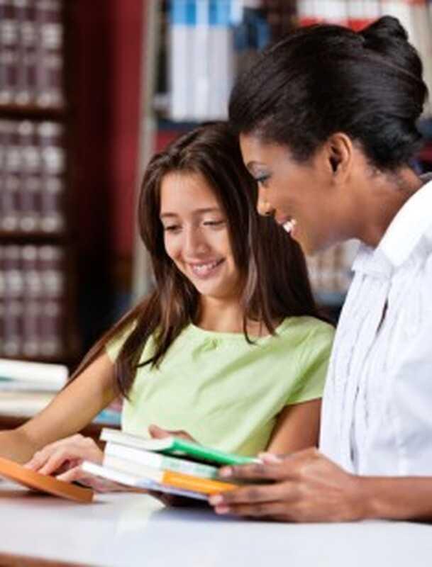 La importància dels mentors momentanis