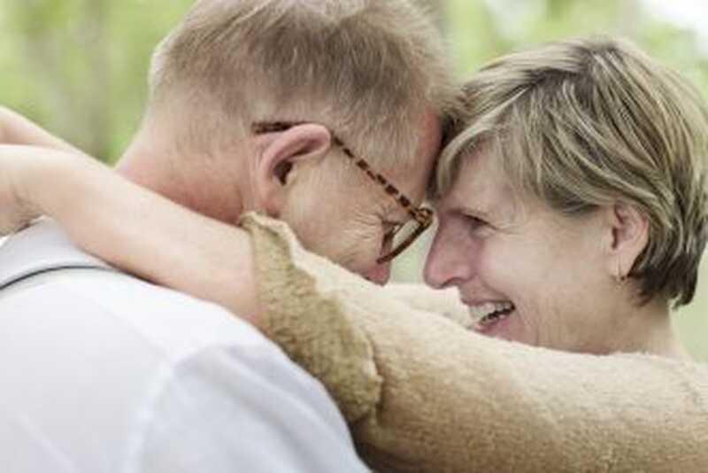 Klíče k úspěšnému vztahu