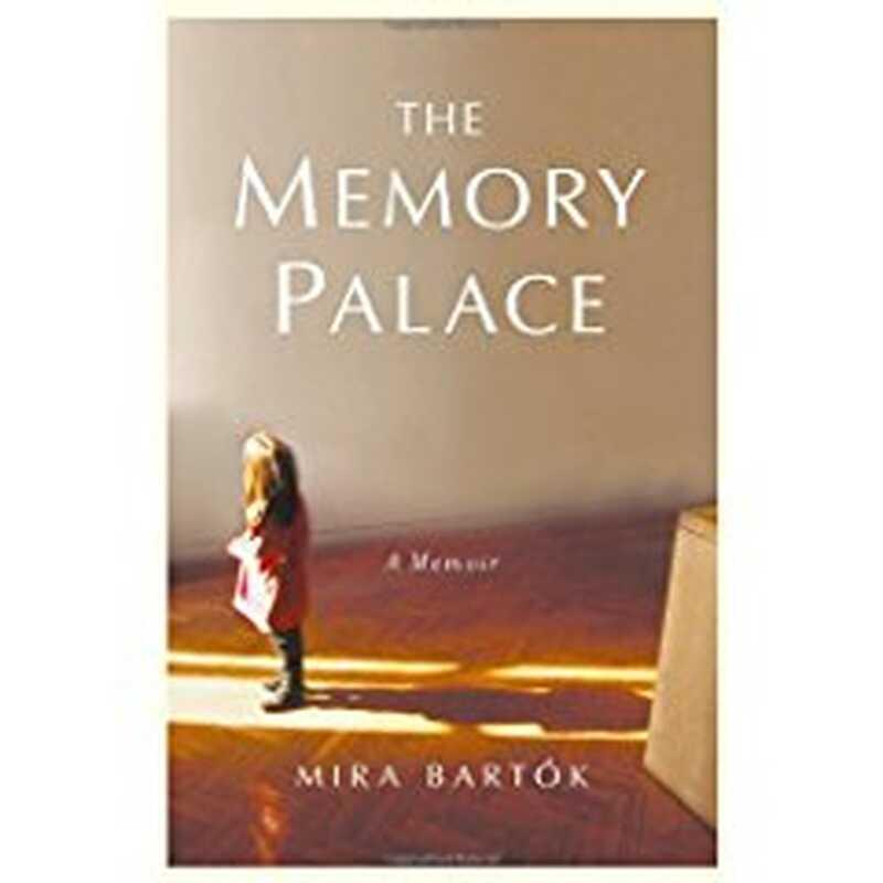 Pamětní palác: paměť