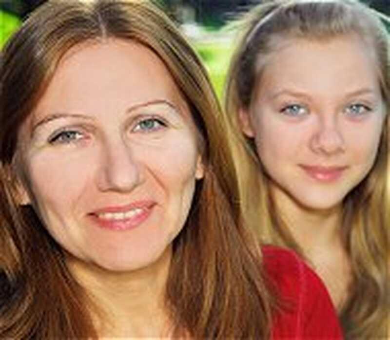 Avantajele și dezavantajele vinovăției mamei