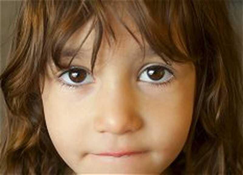 Léčba poruchy pozornosti při hyperaktivitě u dětí