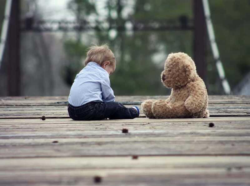 Formes dimplicar-se en la vida del vostre fill, després del divorci