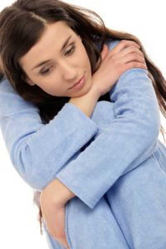 Ceea ce toată lumea trebuie să știe despre psihoza postpartum