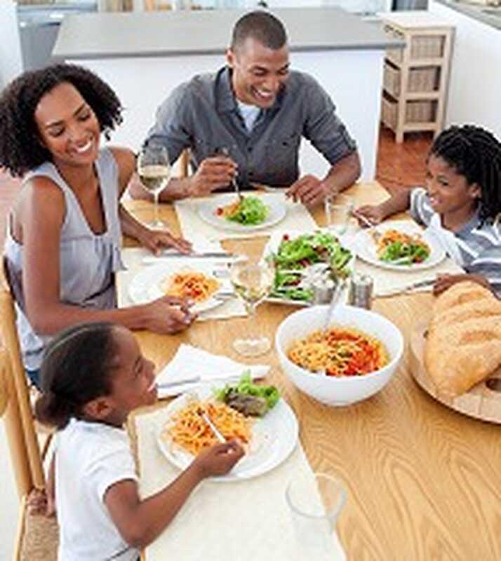 Τι τρώμε: την ηθική και το τραπέζι