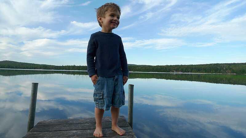 Работни родители насочват към лечението на детето през лятото