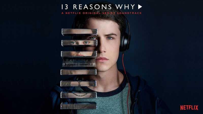 Mures teie poisi pärast, et vaadata 13 põhjust, miks? siin on 6 nõuannet