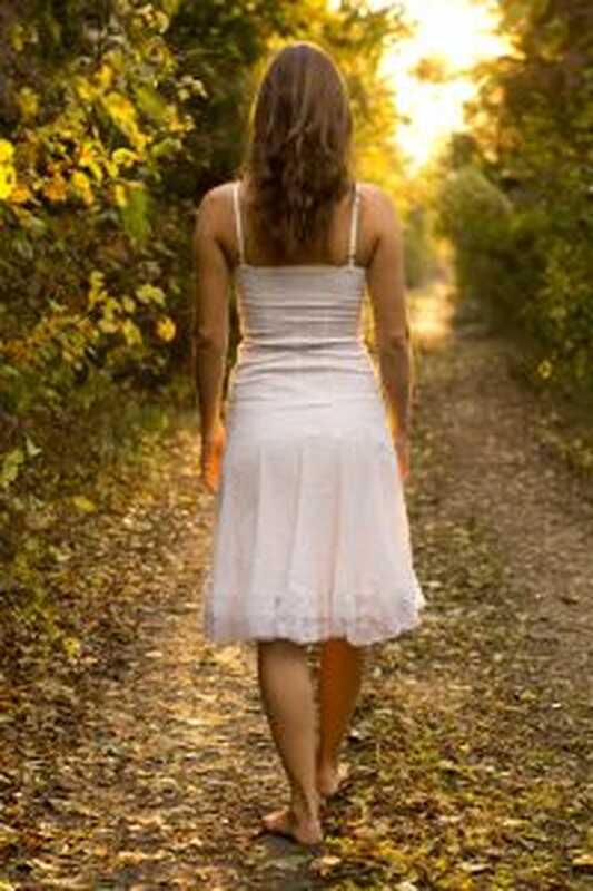 12 prostych czynności, które możesz zrobić, aby zacząć budować poczucie własnej wartości już dziś