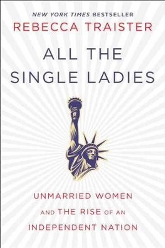 Recenze knihy: všechny jednotlivé dámy