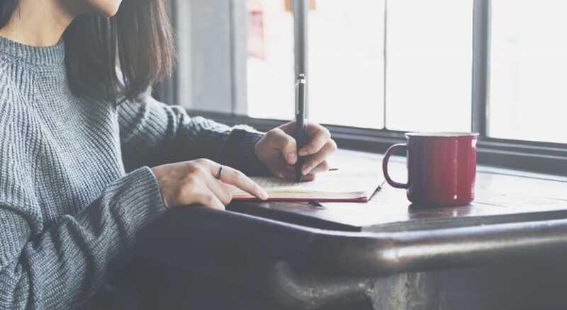 21 συμπληρώστε τις κενές ερωτήσεις για να εξερευνήσετε το περιοδικό σας