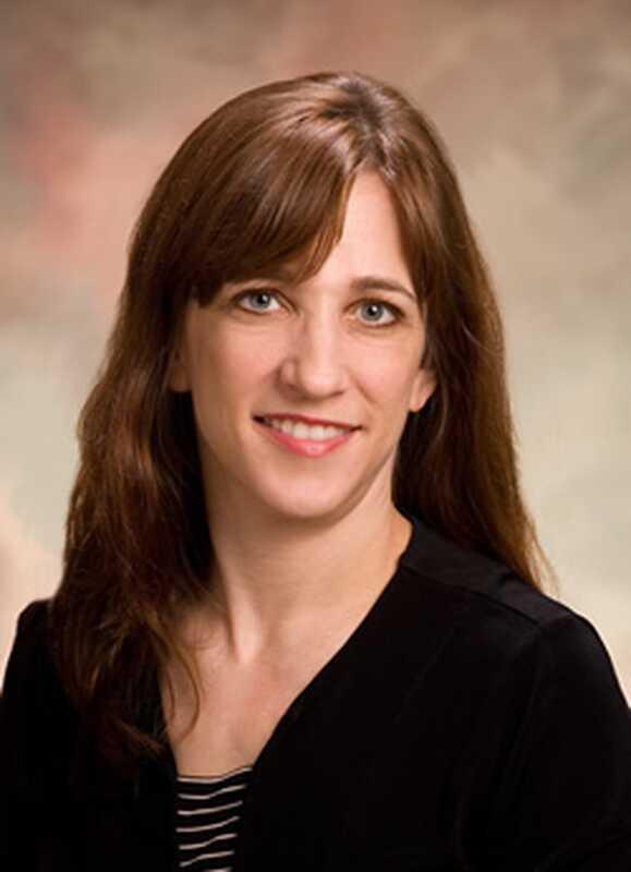 Kliničari na kauču: 10 pitanja s psihologom susanom orensteinom