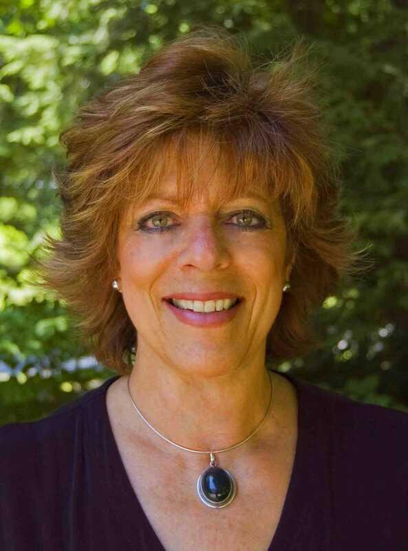 Κλινικοί στον καναπέ: 10 ερωτήσεις με ψυχοθεραπευτή σέζαν λάγκερ