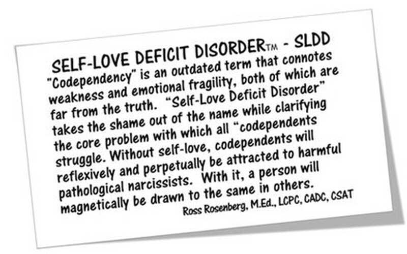 Родитељима одрасле деце са менталним болестима: овај рачун је за вас