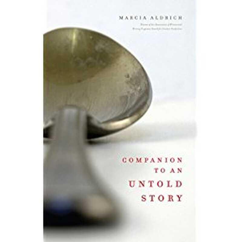 Companion a una història desconeguda