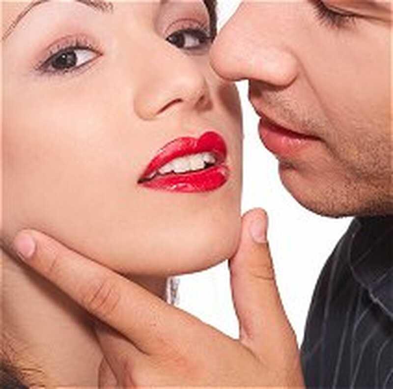 Ljubav, požuda ili poremećaj deficita pažnje?