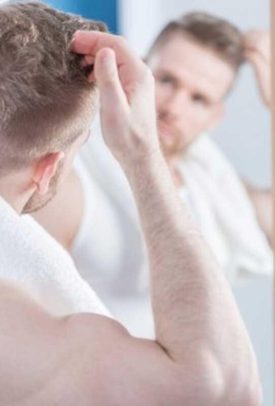 Ναρκιστική διαταραχή προσωπικότητας σε σχέση με τον κανονικό ναρκισσισμό