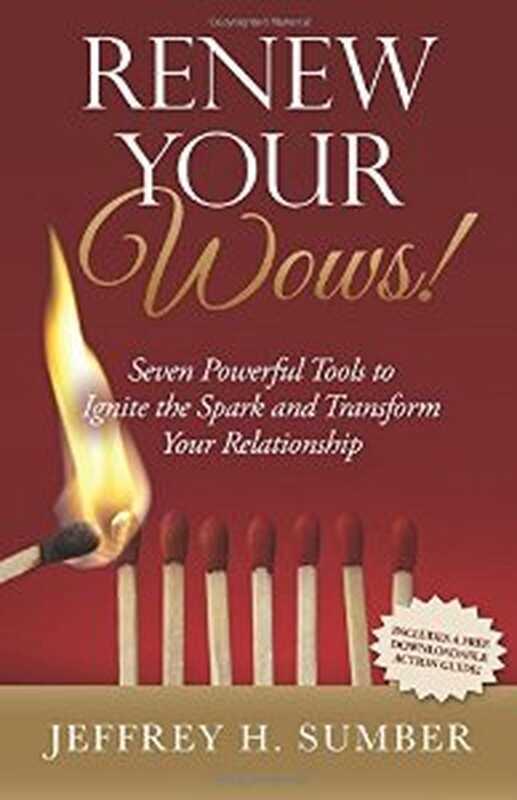Obnovte své vlny: sedm výkonných nástrojů, které zapálí jiskru a transformují váš vztah