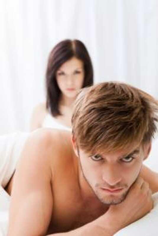 Sexuální a rodinná intimita