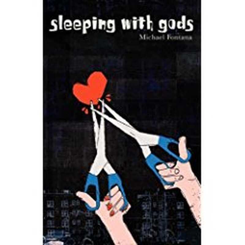 Spánek s bohy
