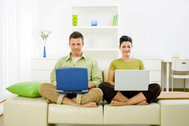Impacte de les xarxes socials en les relacions