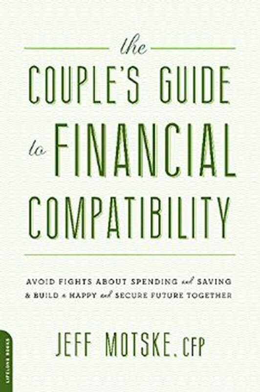 Guia de la parella per a la compatibilitat financera
