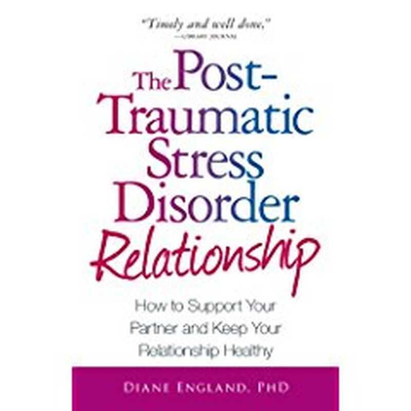Det posttraumatiske stressforstyrrelsesforhold