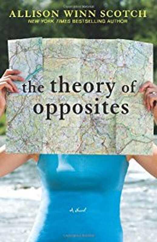 Teorie protikladů