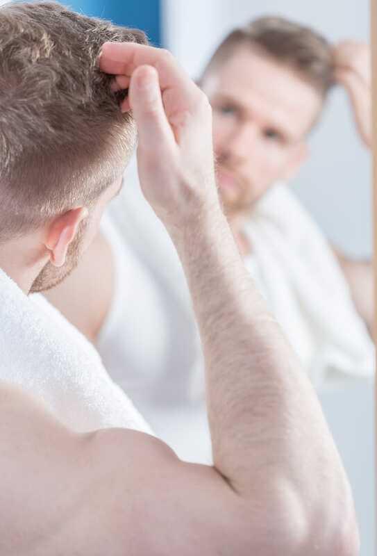 Jaké jsou příznaky, že jste ve vztahu k narcistovi?