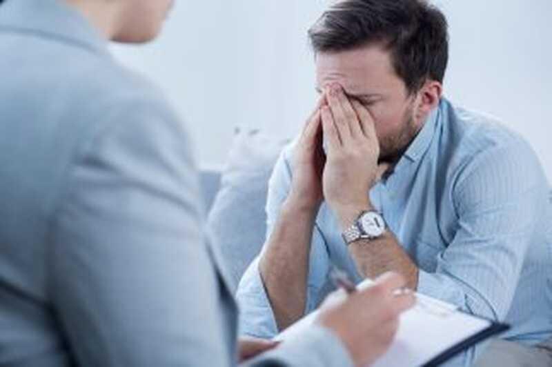 Hvad betyder det at være en meget følsom person?