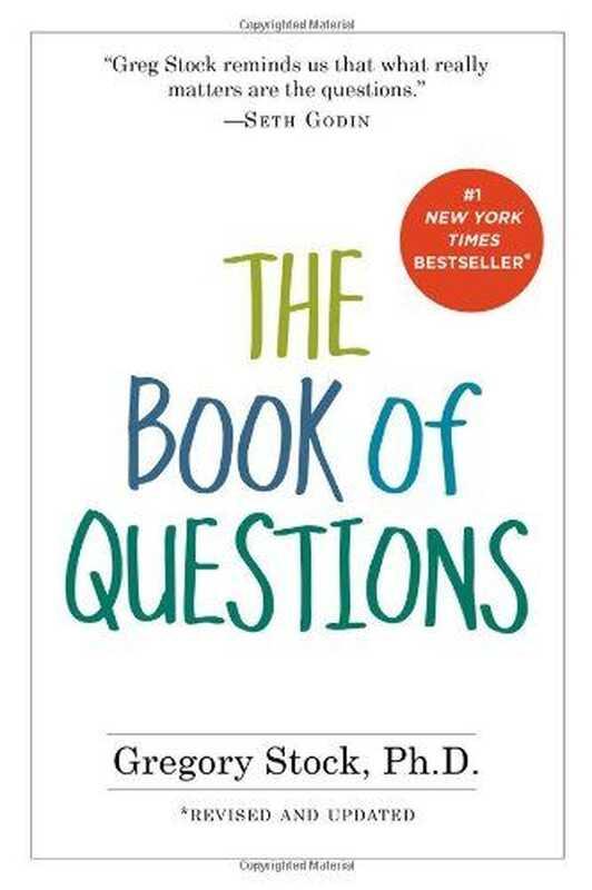 21 ερωτήσεις που προκαλούν σκέψη να αναρωτηθούμε