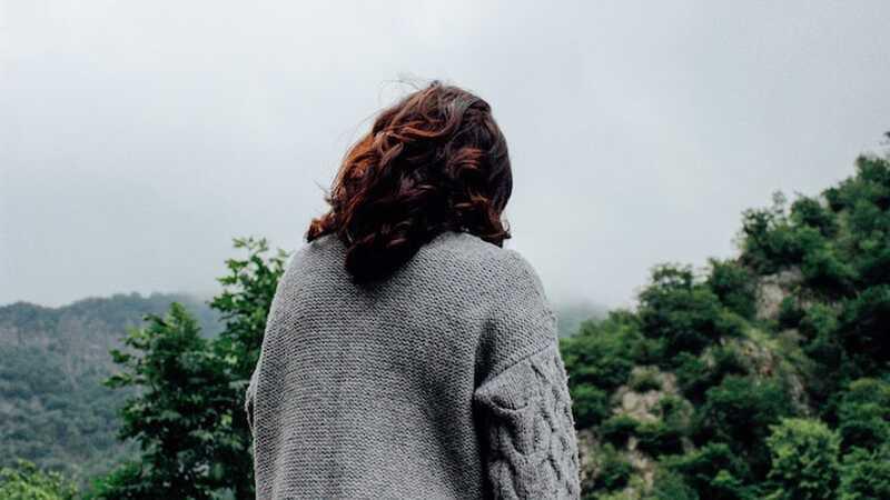 7 consejos para saber si estás aburriendo a alguien