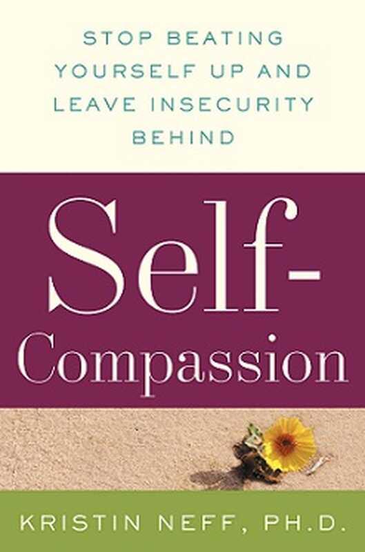 Myötätuntoinen tapa tuntea tunteesi