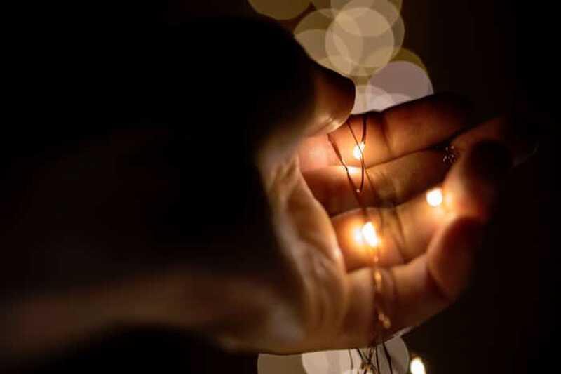 Un exercici essencial per examinar les creences subjacents