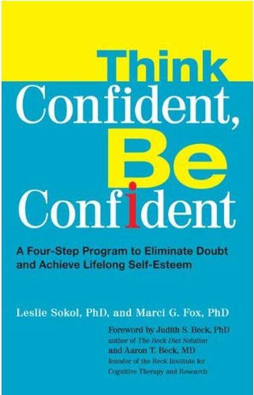 Un sfat simplu pentru diminuarea îndoielii de sine
