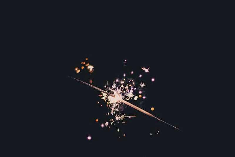Желание за вас за 2018 година