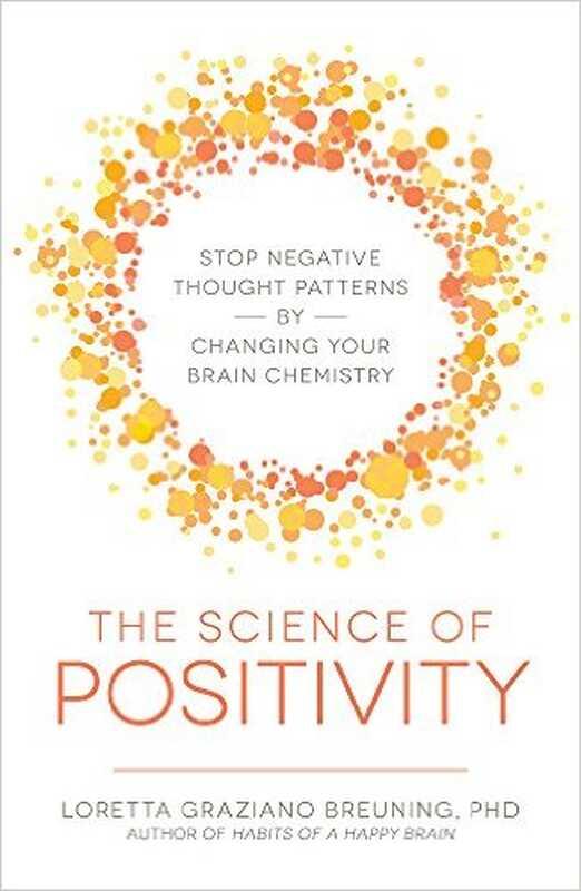 Vingrinājums, lai pārveidotu negatīvas domas par to, ka tās var paplašināt