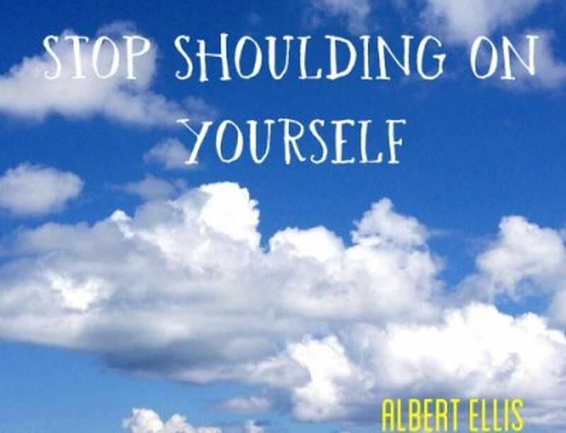 Body image booster: Rethink dine børser